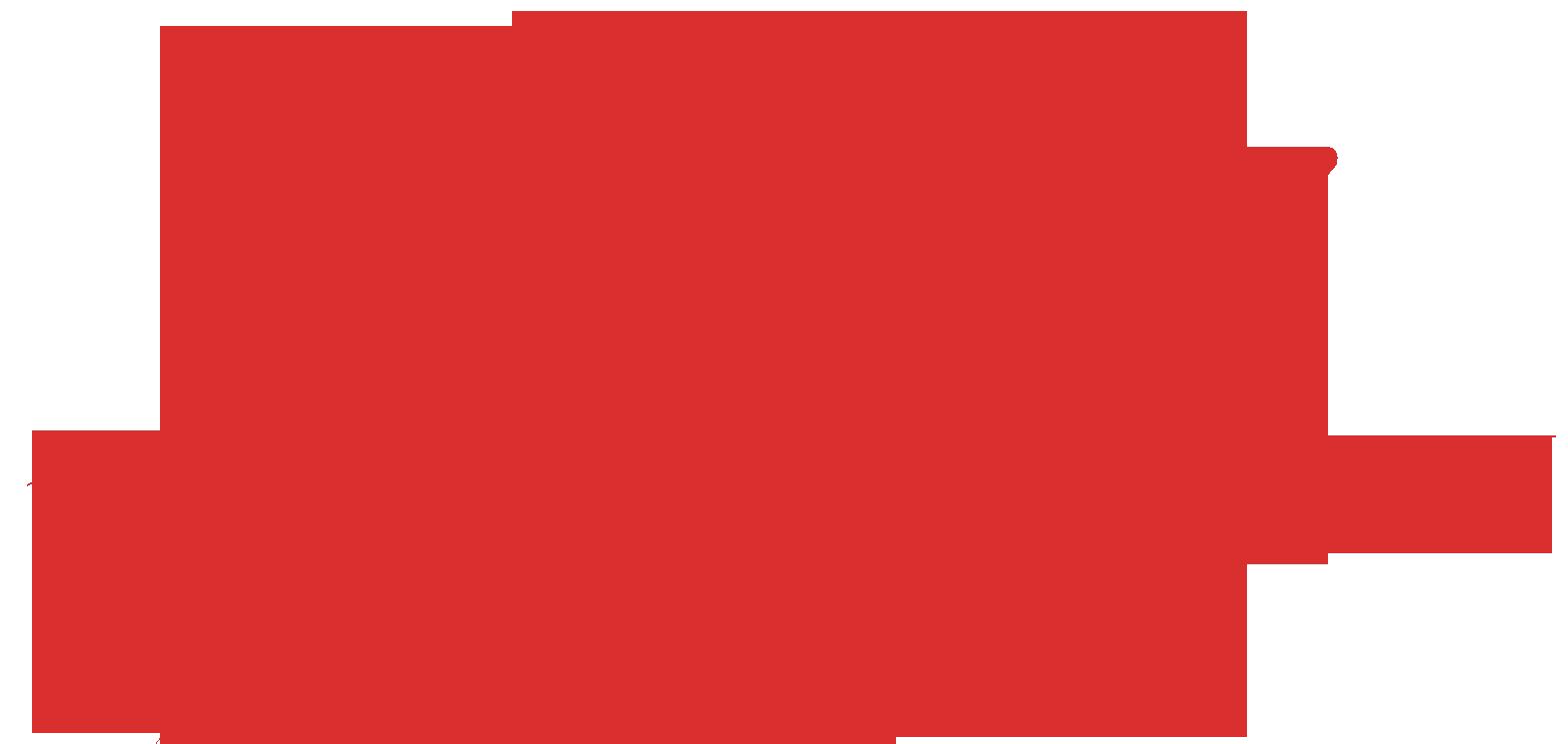 Official website of Jesse Friedman